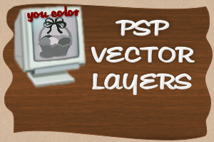 PSP Vector Layer Download Page